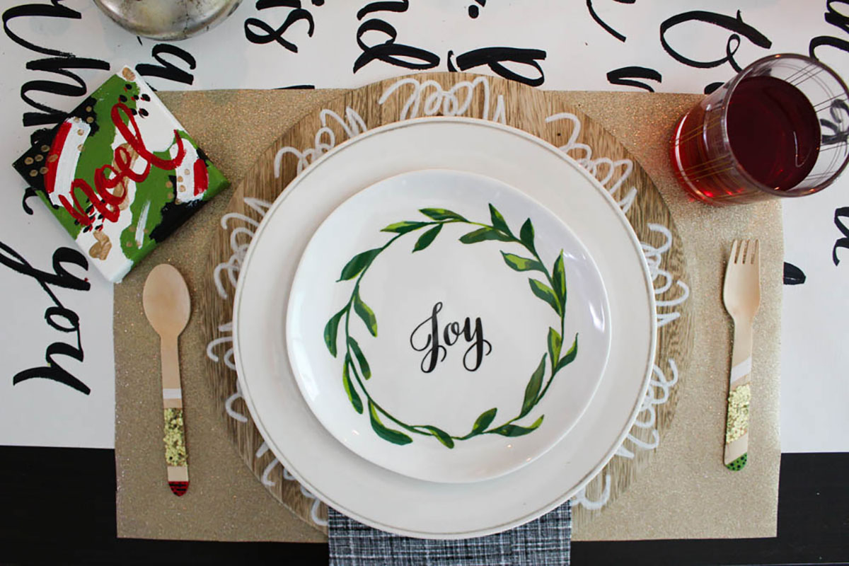 holiday-blog-hop-ahappyblog-table-setting-holidays